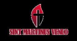 Sint Martinus